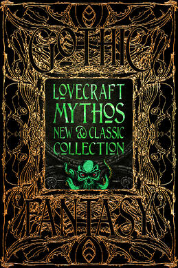 Lovecraft Mythos front cover copy-2