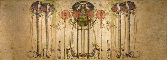 Mackintosh_resized.jpg