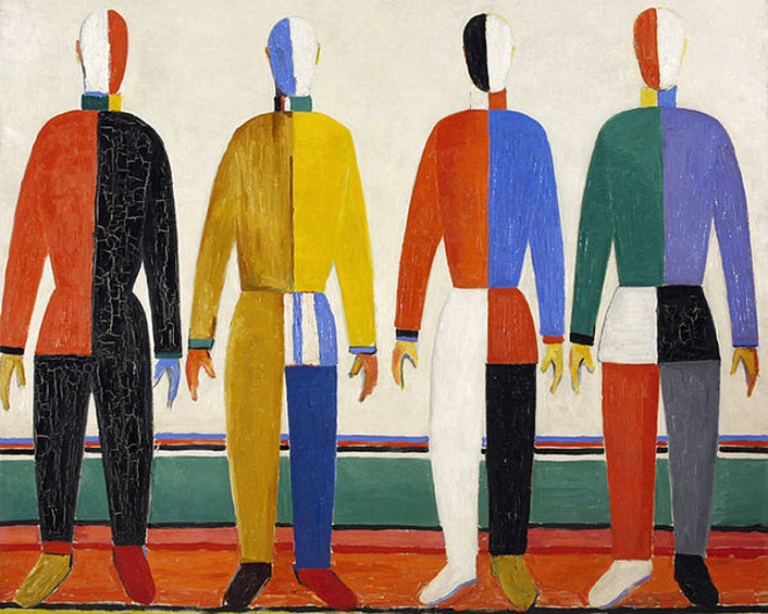 Malevich-1.jpg