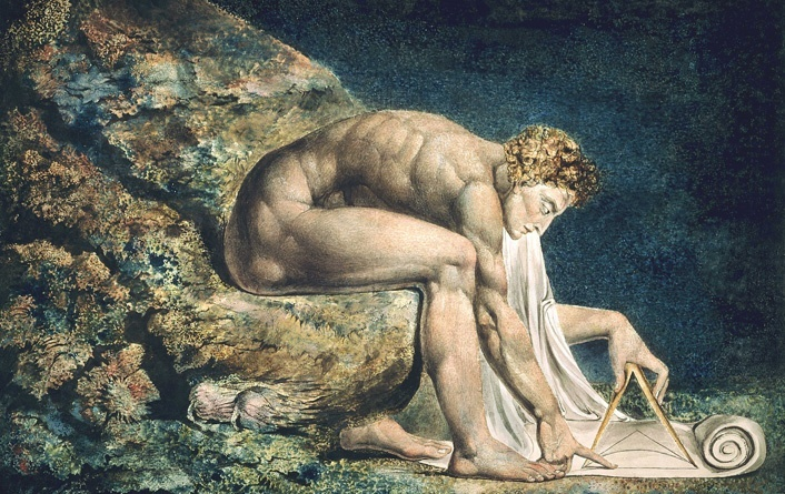 Newton-WilliamBlake1.jpg