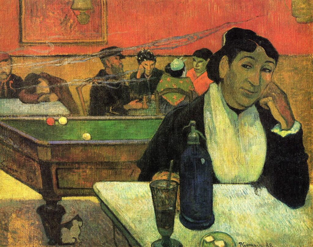 Paul_Gauguin_072.jpg