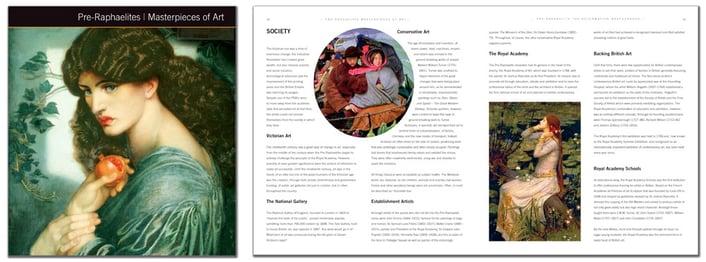 Pre-Raphaelites_Cover_and_Spread.jpg