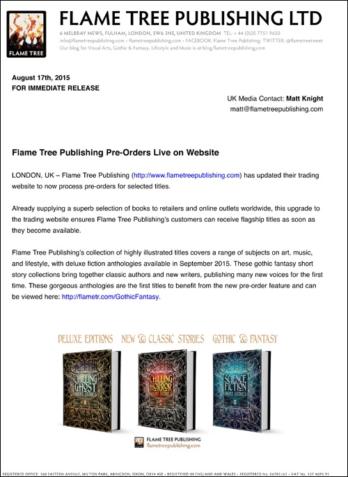 Pre_Orders_-_Press_Release1