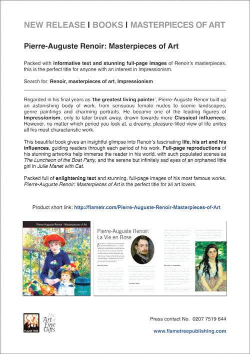 Press_Release_Renoir.jpg