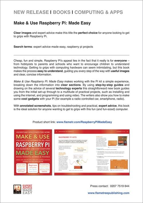 Rapberry_Pi-Press_Release.jpg