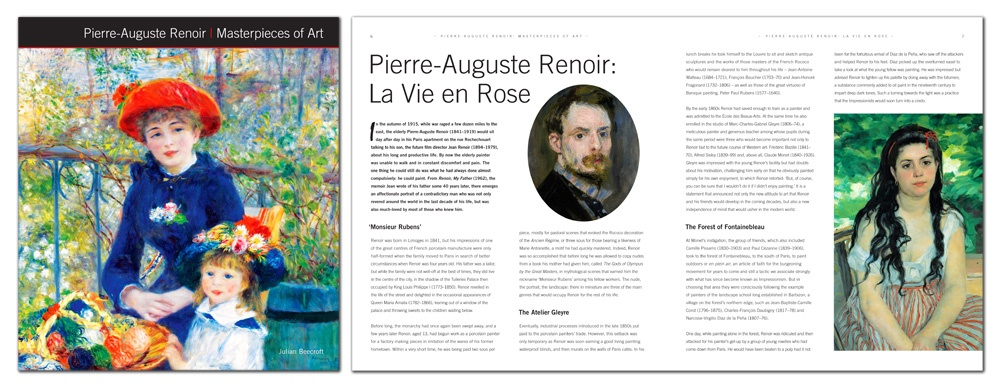 Renoir_Cover_and_Spread.jpg