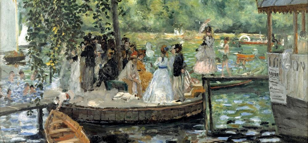 Renoir_header.jpg