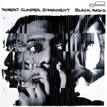 Robert-Glasper-Experiment-Black-Radio-Album-Cover-web-1000-optimised