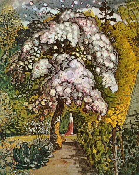SAM PALMER - garten-in-shoreham-1830.jpg