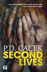 Second-Lives-ISBN-9781787581593.0