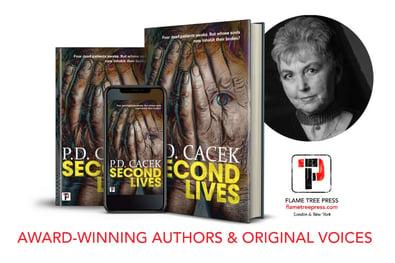Second-Lives-ISBN-9781787581593.99.0