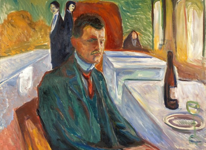Self-Portrait_with_a_Bottle_of_Wine_Munch2-1.jpg
