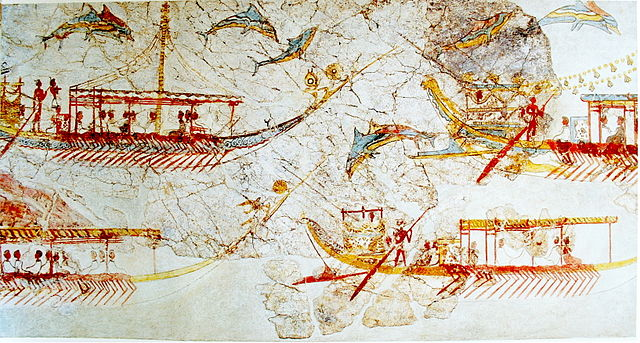 Ship_procession_fresco,_part_2,_Akrotiri,_Greece.jpg
