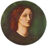 Siddal-Self-Portrait.png