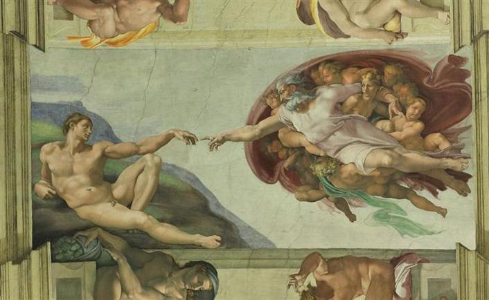 Sistine_Chapel.jpg