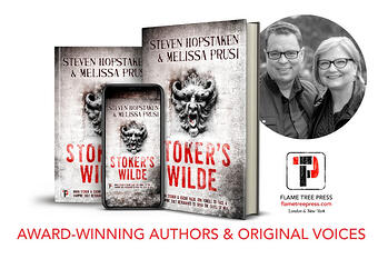 Stokers-Wilde-ISBN-9781787581739.99.0