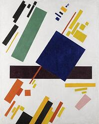 Suprematist_Composition_1916-1.jpg