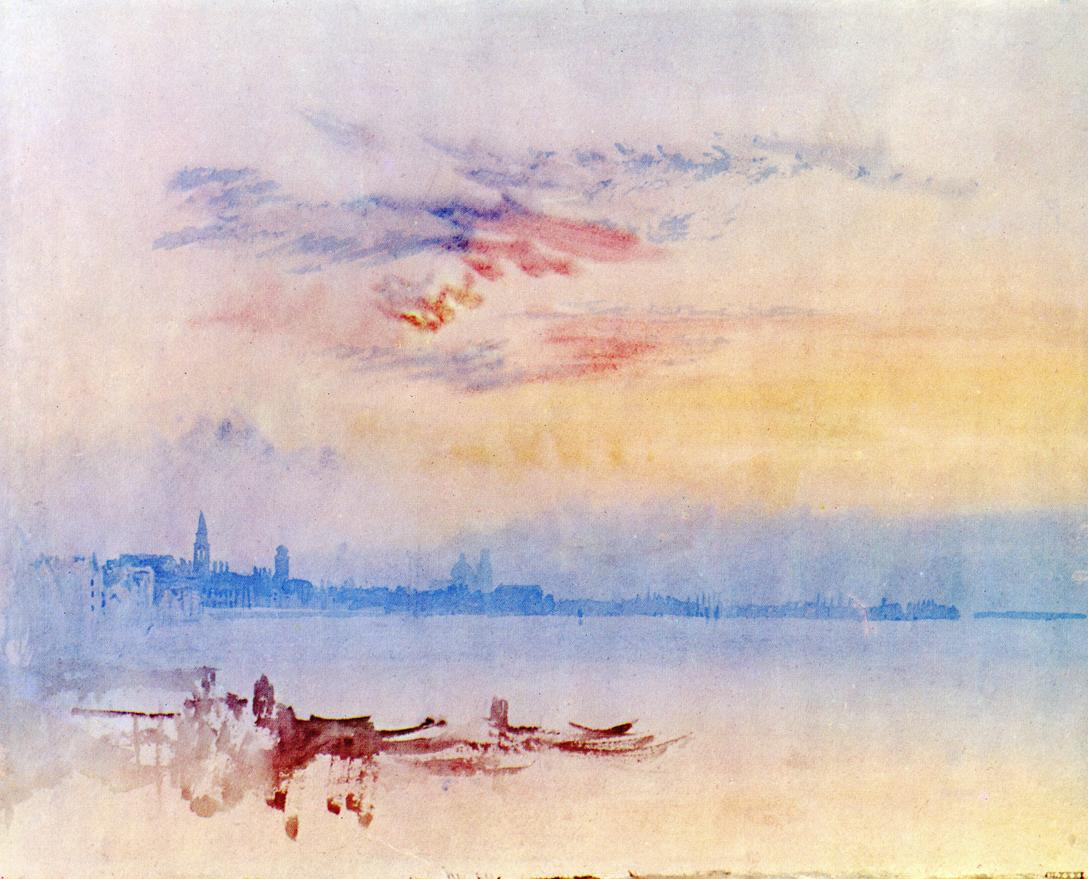 TURNER - venice-looking-east-from-the-guidecca-sunrise.jpg