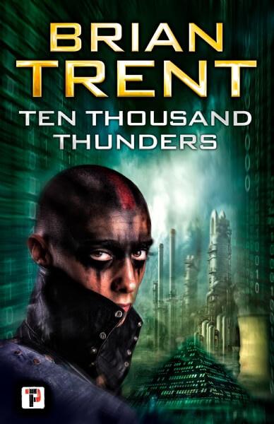 Ten-Thousand-Thunders