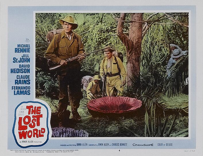 The lost world 1960.jpg
