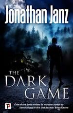 The-Dark-Game-ISBN-9781787581876.0