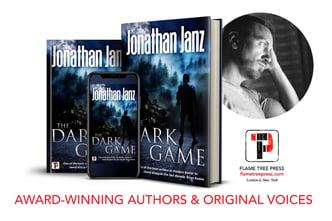 The-Dark-Game-ISBN-9781787581876.99.0