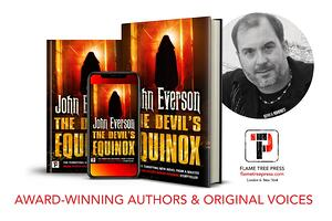 The-Devils-Equinox-ISBN-9781787582224.99.0