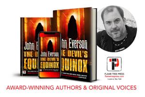 The-Devils-Equinox-ISBN-9781787582224.99.0