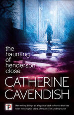 The-Haunting-of-Henderson-Close