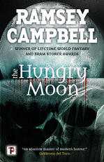 The-Hungry-Moon-ISBN-9781787582019.0