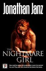 The-Nightmare-Girl-ISBN-9781787581319.0