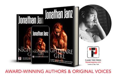 The-Nightmare-Girl-ISBN-9781787581319.99.0