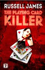 The-Playing-Card-Killer-ISBN-9781787581241.0