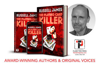 The-Playing-Card-Killer-ISBN-9781787581241.99.0