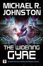 The-Widening-Gyre-ISBN-9781787581456.0