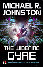 The-Widening-Gyre-ISBN-9781787581456.0