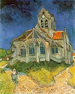 The_Church.jpg