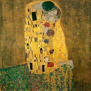 The_Kiss-1.jpg