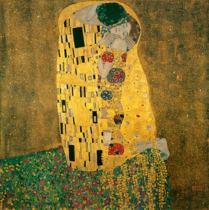 The_Kiss.jpg