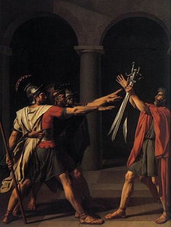 The_Oath_of_the_Horatii_detail.jpg