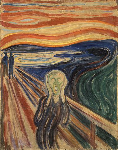 The_Scream-1.jpg