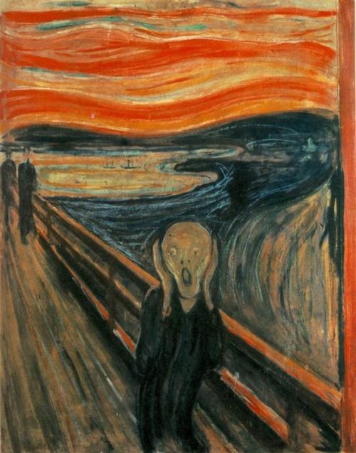 The_Scream1.jpg