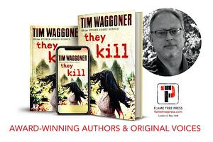 They-Kill-ISBN-9781787582576.99.0