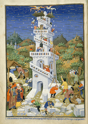 Tower_of_Babel.jpg