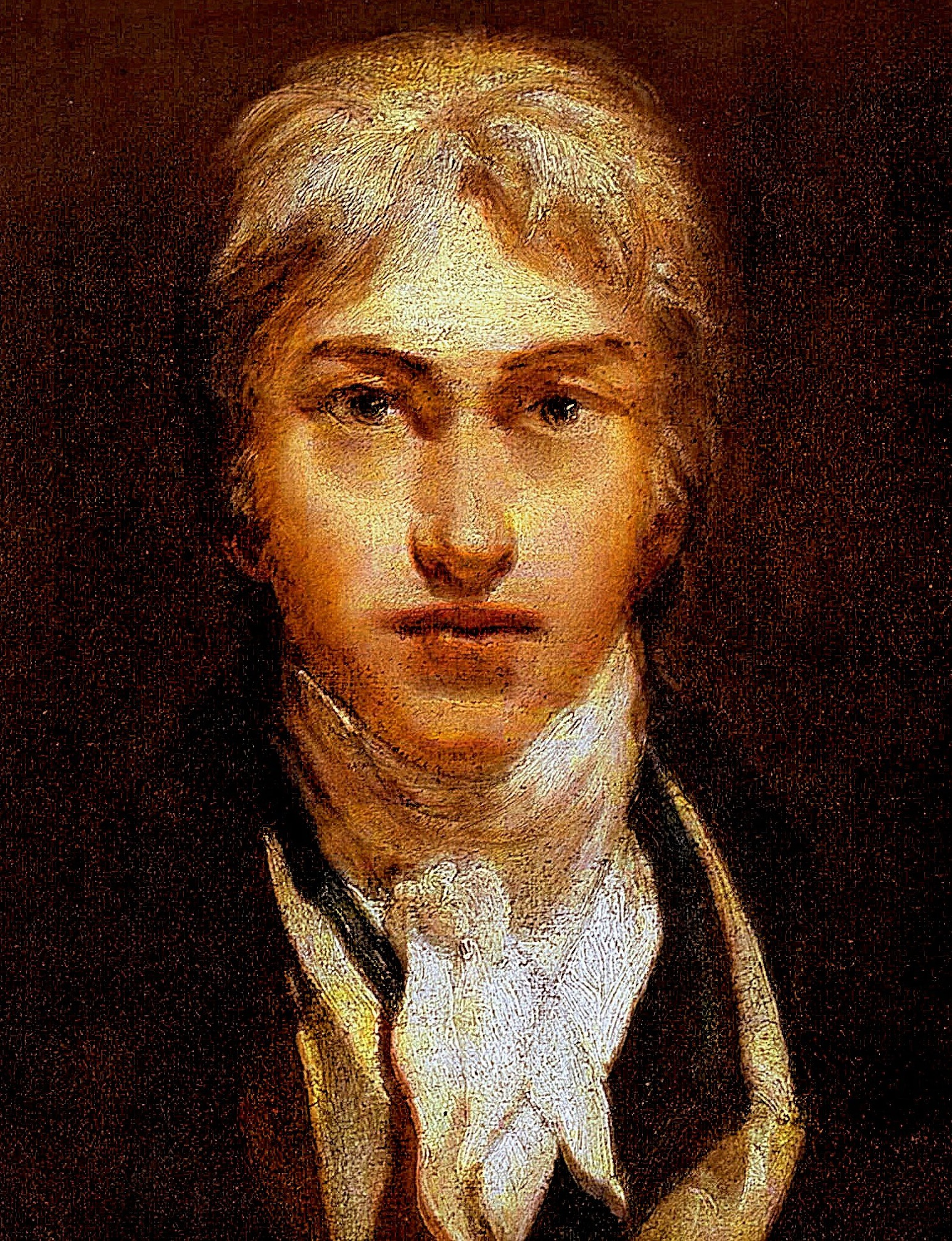 Turner_Portrait.jpg