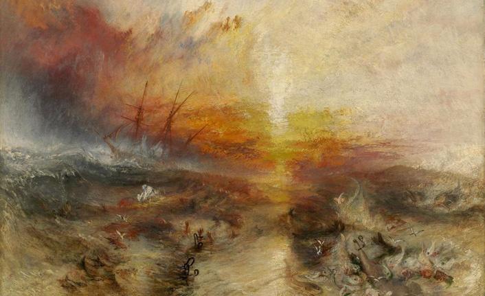 Turner_Slave-ship1.jpg