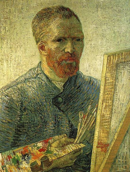 Van_Gogh_self_portrait_as_an_artist.jpg