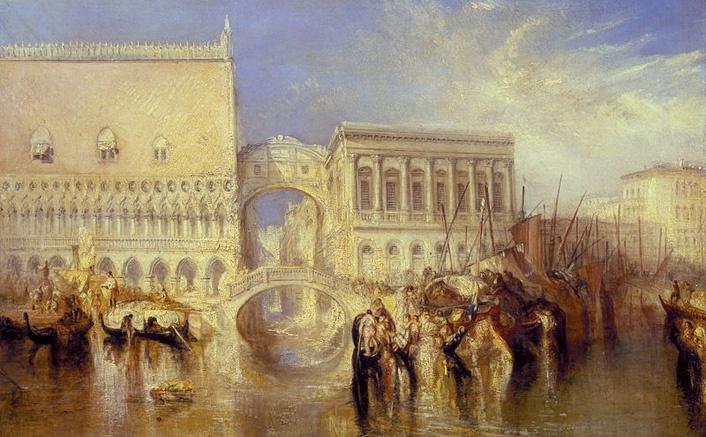Venice_the_Bridge_of_Sighs.jpg
