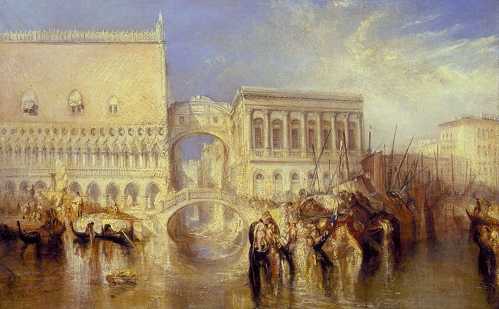Venice_the_Bridge_of_Sighs.jpg