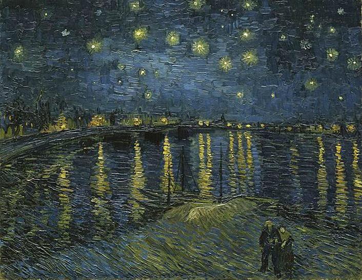 Vincent_van_Gogh_-_Starry_Night_.jpg